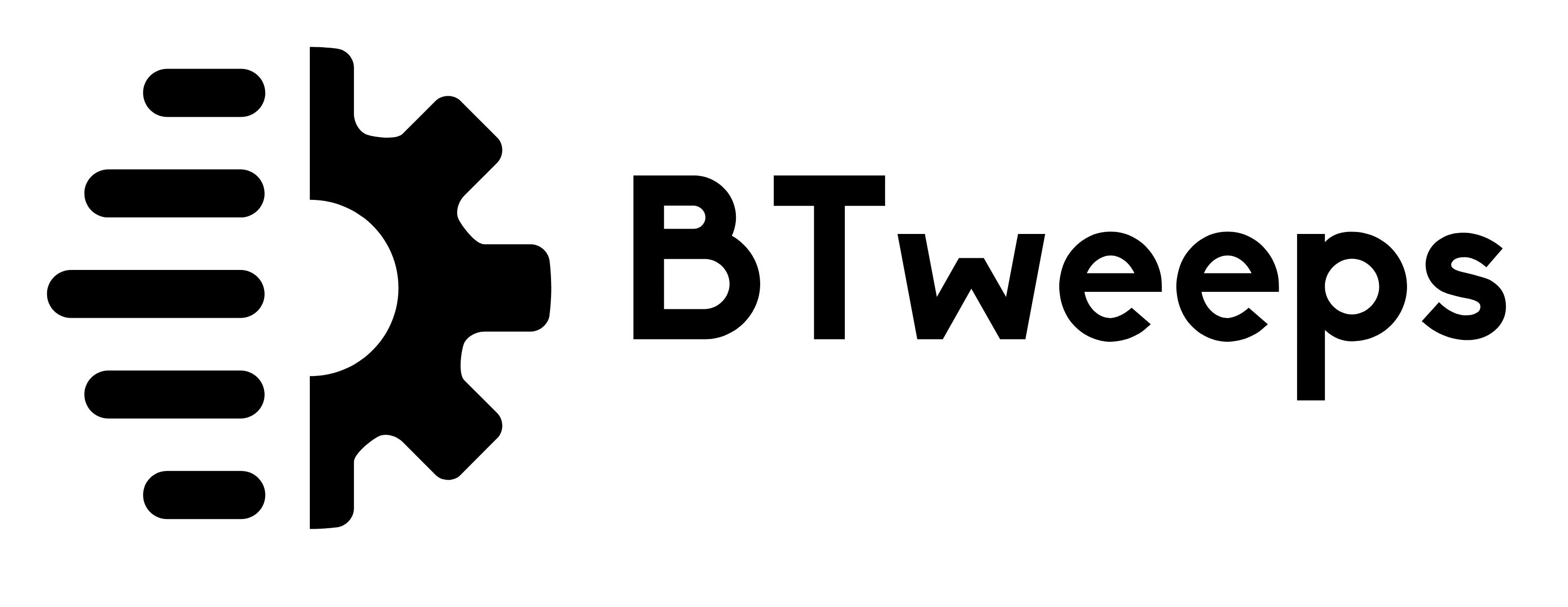 BTweeps